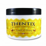 Thentix8ozConditioner