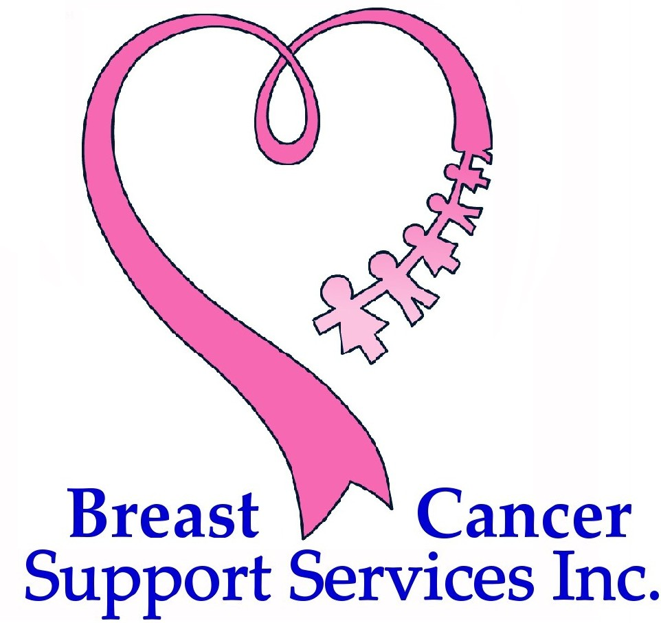breast cancer services