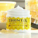 Thentix 2oz Beauty